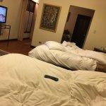 Photo of Hotel Sor Juana