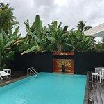 Photo of Maison Souvannaphoum Hotel