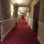 Photo of Royal Hotel Sanremo