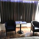 Photo de Hotel Azaert Annex