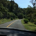 Foto de Estrada Da Graciosa