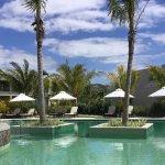 Photo de Anahita Golf & Spa Resort