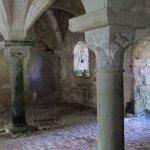 Abbaye de Villelongue Image