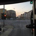 Meliá Berlin Foto