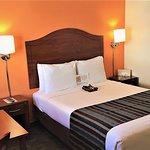 Foto de Adventure Inn & Motel