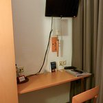 Photo of Hotel Bonn City