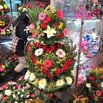 IMG_20171014_165201_342_large.jpg
