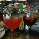 Cafe Toscanoの写真