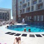 Bridge Resort Hotel Foto
