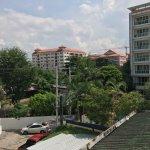 Foto de Amari Nova Suites Pattaya