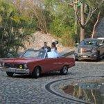 Las Brisas Ixtapa resmi