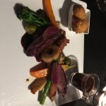 De Bosmolen Brasserieの写真