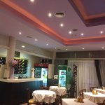Photo of Marem Cafe Restaurant