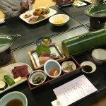 ภาพถ่ายของ Hotel Nagisaya