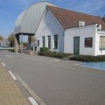 Foto van Restaurants Colmar