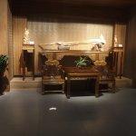 中國沉香文化博物館