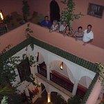 Photo of Riad Anais