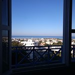 Photo de Axiothea Hotel