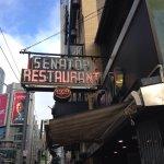 Photo of The Senator Restaurant