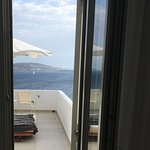 Grace Mykonos Hotel Photo