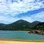 Praia do Cachadaço