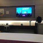 Foto de Tangla Hotel Brussels