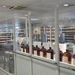 Photo of Parfumerie Fragonard