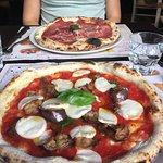 Foto di Pizza Man via dell'Agnolo