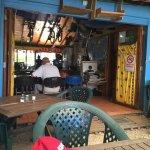 Cafe Tropicana Foto