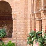 Photo of La Rabida Monastery