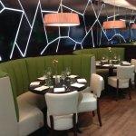 Olive Indian Restaurant