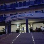 Photo of Hotel & Apartments Vista Park
