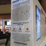 zoom food info