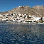 Photo de Katerina 3 Island Cruise