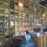 Foto de De Halve Maan Brewery