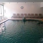 Photo of Hotel Acquaviva del Garda