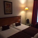Photo of Hotel Coypel