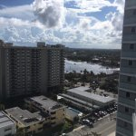 Photo de W Fort Lauderdale