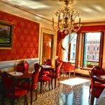 "Photo of ""Antica Locanda Sturion"" Residenza d'Epoca"