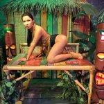 Photo of Madame Tussauds -  Las Vegas