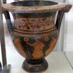 Photo of Museo Archeologico Nazionale di Parma