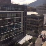 Foto de Atton Bogota 93