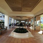 Photo of Grand Wailea - A Waldorf Astoria Resort