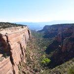Foto de Colorado National Monument