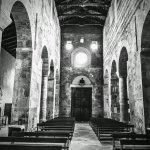 Photo of Duomo Santa Maria Assunta e San Berardo