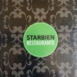 Photo of Starbien