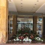 Photo of Hotel Helios Mallorca