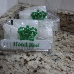 Photo of Hotel Real
