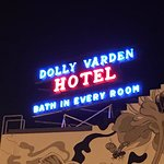 The Varden Hotel Picture