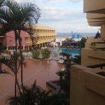 صورة فوتوغرافية لـ Marino Tenerife